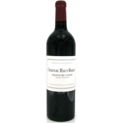 CH. HAUT BAILLY Rouge