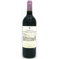 CH. LA MISSION HAUT BRION Rouge